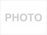 Фото  1 Грунтовка красно-коричневый ГФ-02 Поликолор 39672